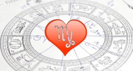 תחזית שנתית לאהבה 2016 מזל בתולה