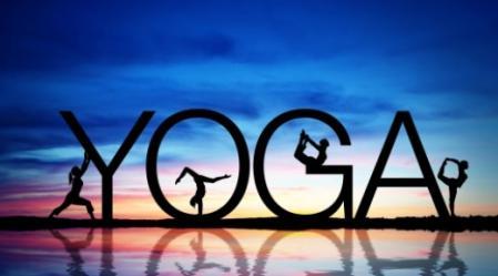 מהי יוגה?